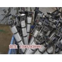 锆篮钛篮-专业生产-13902938981胡生