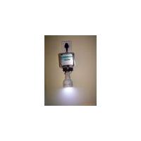 节能减排LED照明灯