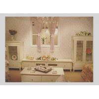 韩式客厅家具