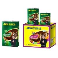 ABA清味360超值装木器漆