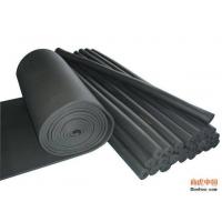 宁波华美橡塑保温板、橡塑保温管、橡塑板空调橡塑