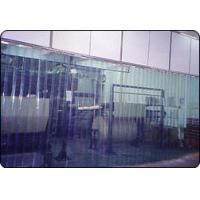 宁波空调软门帘、透明软门帘、塑料门帘