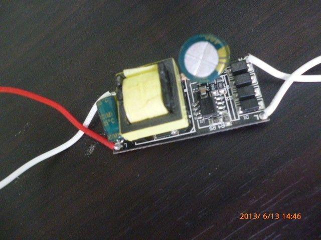 大功率led驱动电源,led灯驱动电源
