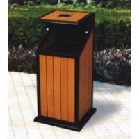 兴宜达户外家具垃圾桶 环卫垃圾桶