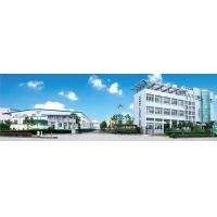 山东昊威环保有机废气处理设备-有机溶剂回收设备