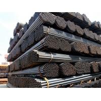 量力批发焊管、镀锌管、螺旋管、架管