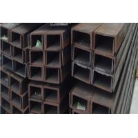 量力钢材城批发型材、工字钢、槽钢、角钢,货源齐全
