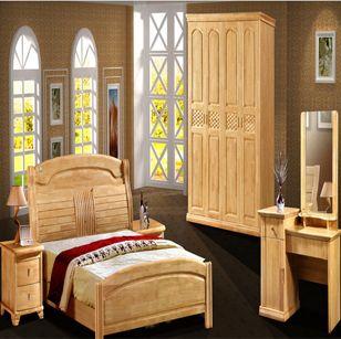 套房家具_整体套房家具_定制套房家具
