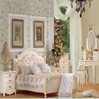 歐式古典家具