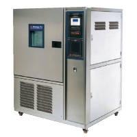 快速温变试验箱/智能型恒温恒湿箱