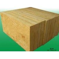 温州挤塑板、岩棉板保温棉