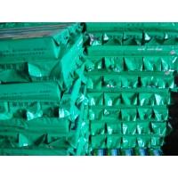 钼铬硼合金耐磨堆焊焊条