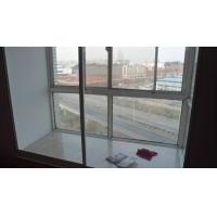 湖南衡阳隔音窗静立方隔音窗安装说明产品型号