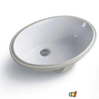 成都蒙娜丽莎面盆M-0831