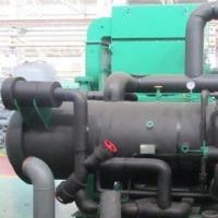 广州保温隔热工程隔音降噪工程136-4267-0055
