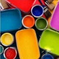 供青海乳胶漆和西宁外墙乳胶漆最低报价