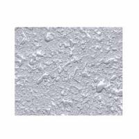 供甘肃沙雕漆和兰州砂雕漆特点