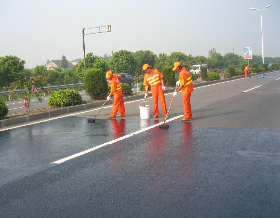FYT防水涂料 FYT路桥防水涂料 FYT公路桥梁持久防水保