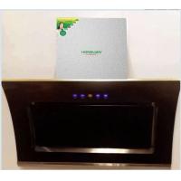 虹冠抽油烟机招商加盟 厨房电器代理招商虹冠HG6059A油烟