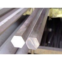 出售环保5052六角铝棒、5056合金铝棒