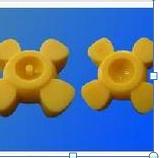 供应内蒙包头鄂尔多斯乌海聚氨酯制品/聚氨酯防尘圈/油封/密封