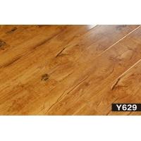 菲林克斯地板-镜面系列 Y629