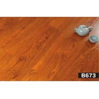菲林克斯地板-镜面系列 B673