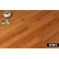 菲林克斯地板-镜面系列 6161