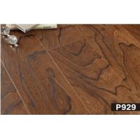 菲林克斯地板-皮纹系列 P929