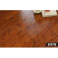 菲林克斯地板-同步纹系列 E978