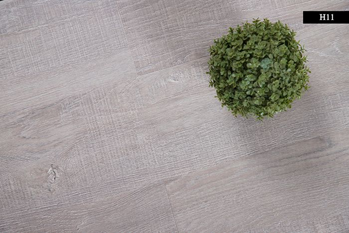 菲林克斯地板-真木�y系列 H11