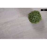 菲林克斯地板-真木纹系列 H11
