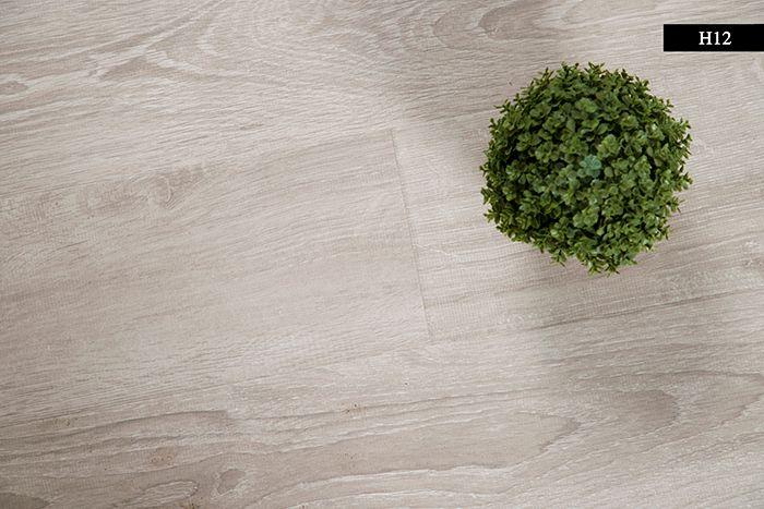 菲林克斯地板-真木�y系列 H12
