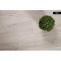 菲林克斯地板-真木纹系列 H12