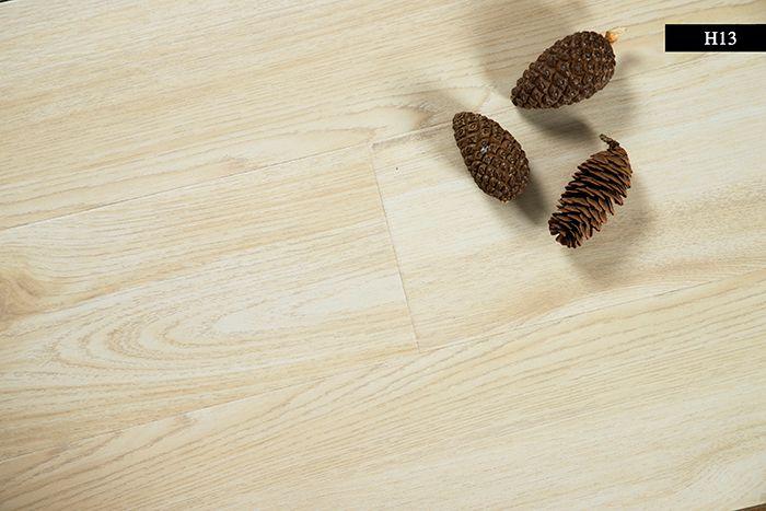 菲林克斯地板-真木�y系列 H13