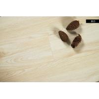 菲林克斯地板-真木纹系列 H13