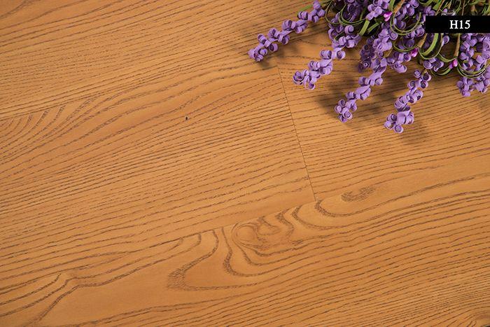 菲林克斯地板-真木�y系列 H15
