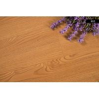 菲林克斯地板-真木纹系列 H15