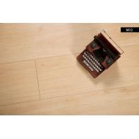 菲林克斯地板-大锁扣欧式倒角系列 M12