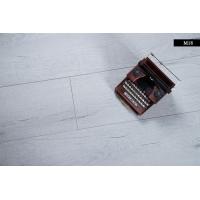 菲林克斯地板-大锁扣欧式倒角系列 M14