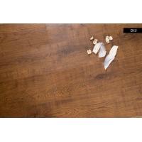 菲林克斯地板-大锁扣欧式倒角系列 D15