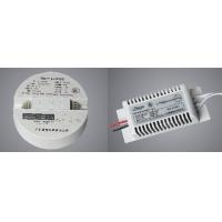 T5/T6环形管电子镇流器-朗能电器