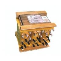 TBK控制变压器 KHO电抗器  机房电源箱