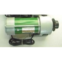 ZYGS,直流永磁齿轮减速电动机