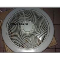 HD/BRB电梯圆型风扇HD/BRA方型风扇