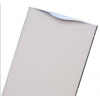 上锦门业供应橱柜玻璃门板(碳光板、玻化板)