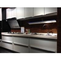橱柜玻璃门板(碳光板/玻化板)定制