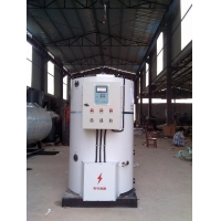 供应吉林上市200kg500kg700kg电开水锅炉开水炉