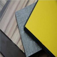 佳丽福专业生产耐磨挂墙装饰板材 防火抗倍特板