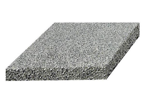 供甘肃外墙外保温材料和兰州外墙保温材料